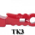 tk3feat1113-150x150